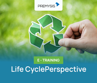 E-Training Life Cycle Perspective